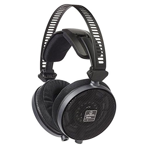 Best headphones for filmmakers & editors