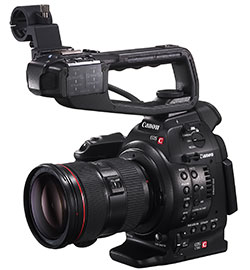 What Are The Best Video Cameras for Documentary Film ...
