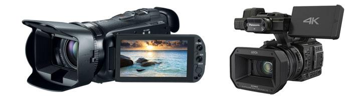 Best Cheap Documentary Camera