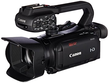 Best Cheap documentary camera