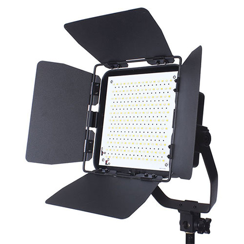 Cheap LED Video Lighting Kit  sc 1 st  Documentary Film Camera Central & Cheap LED Video Lights u0026 LED Lighting Kits - Documentary Film ... azcodes.com