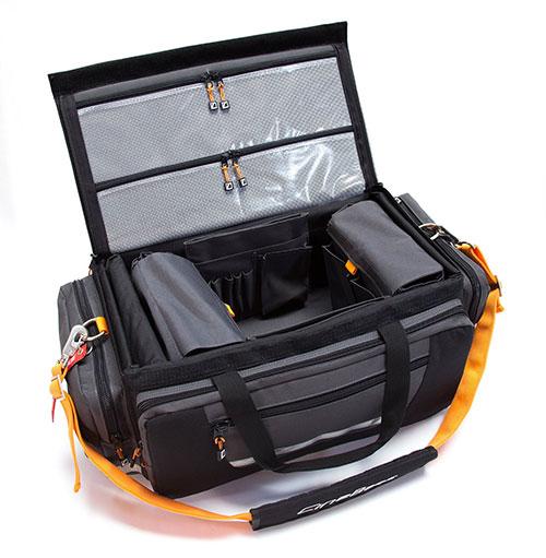 Best Camera Equipment Soft Case
