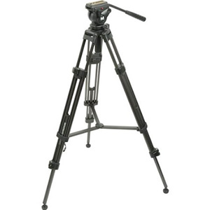 Best filmmaking tripod ></a></center></p> <div class=