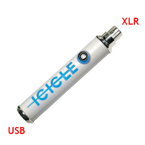Best XLR to USB Converter Adapter