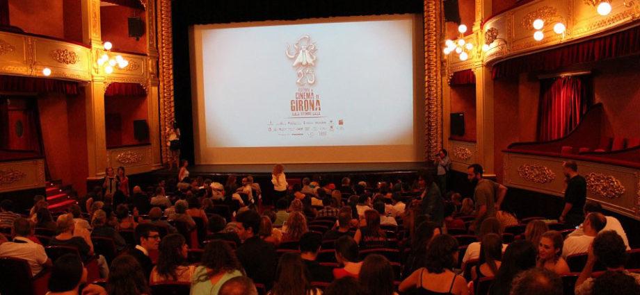 film festival strategy