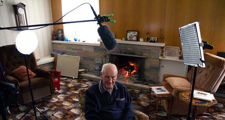 documentary-film-interview