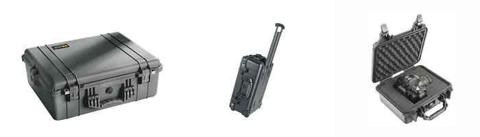 pelican-hard-equipment-cases