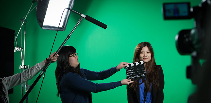 What Are The Best Documentary Film Schools? - Documentary