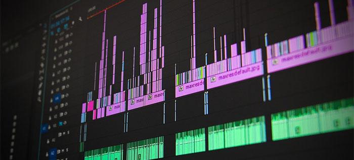 editing-video