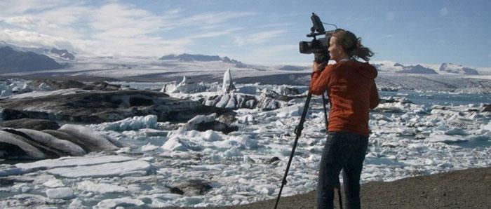 low budget documentary filmmaking