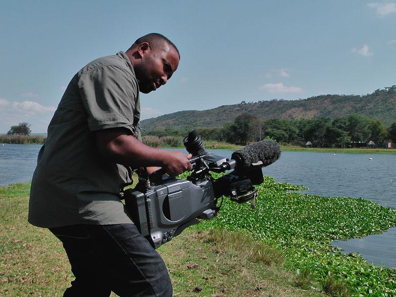 venant_mambumina_imhotep_filming_in_zimbabwe