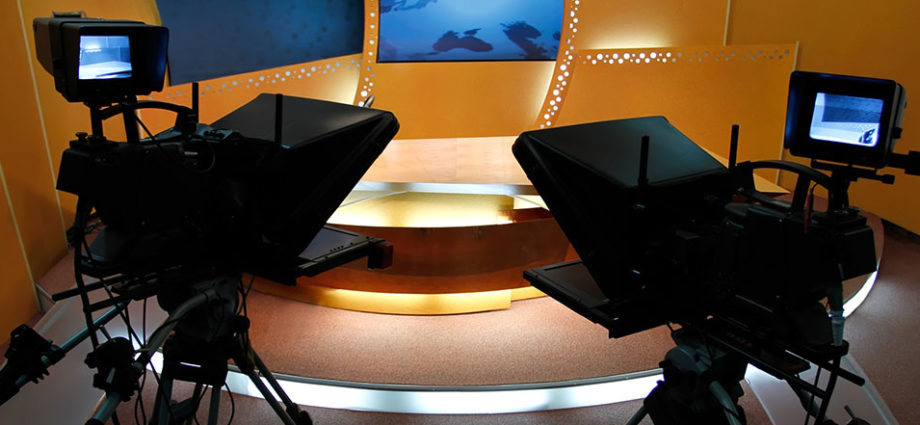 best teleprompters cheap
